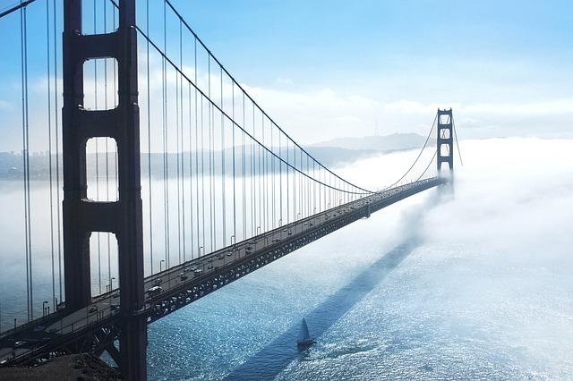 most utrata pracy z dnia na dzień